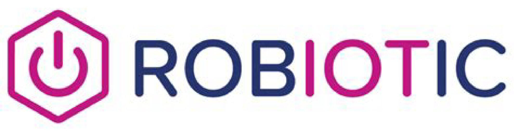 Partner ROBIOTIC