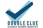 Partner DOUBLECLUE